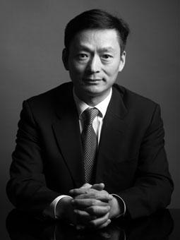Jacky Ni Rui Ming