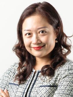 Lorena Zhi