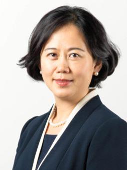 Joy Qiao