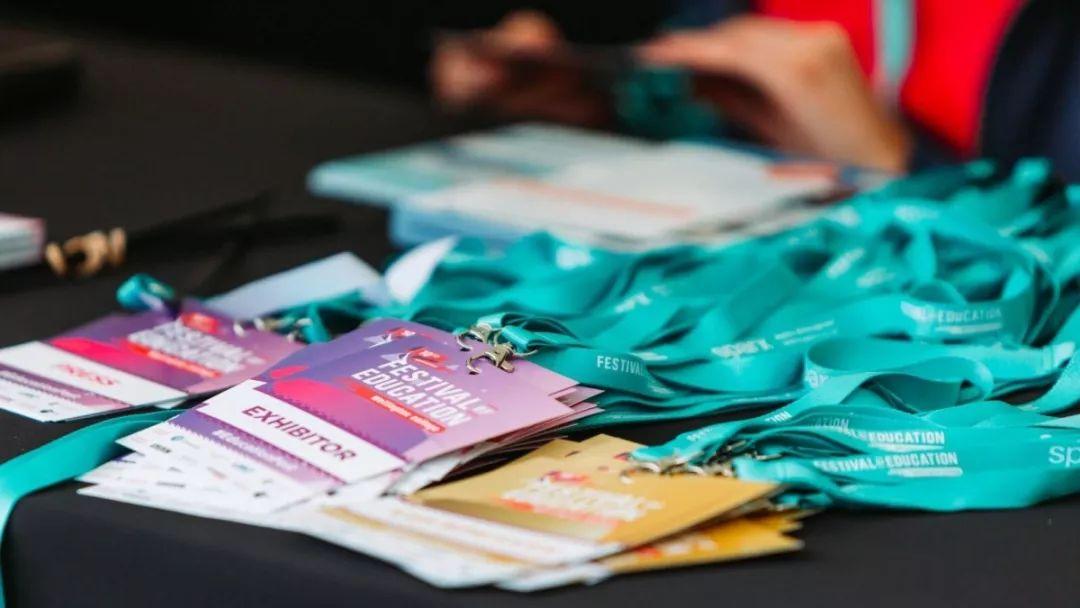 英国惠灵顿公学举办第十届教育节