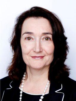 Basia Lubaczewska