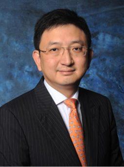 Anthony Zhao