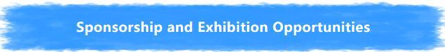 Festival of Education 2020 | Keynote Speakers!